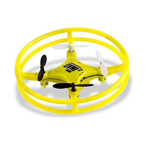 Drone Ninco Air Ovni 2
