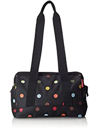 Reisenthel Travelling Koffer, 8 L, Dots