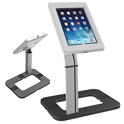 maclean-mc-644-supporto-da-tavolo-universale-per-tablet-tablet-stand-titolare-con-fermo-per-ipad-1-2