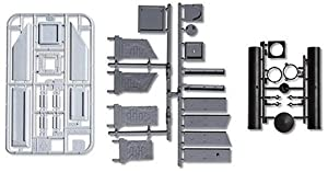 POLA 333120  - Chimeneas importado de Alemania