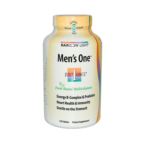 rainbow-light-just-once-mens-one-energy-multivitamin-tablet-150-per-pack-2