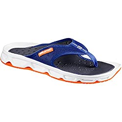 Salomon RX Break Chanclas...