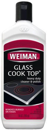 weiman-72-glass-cook-top-cleaner-polish-15-fl-oz-by-weiman