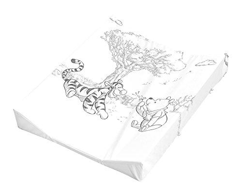 2-Keil Mulde, Gr. 50/65 cm, Sketch a Story