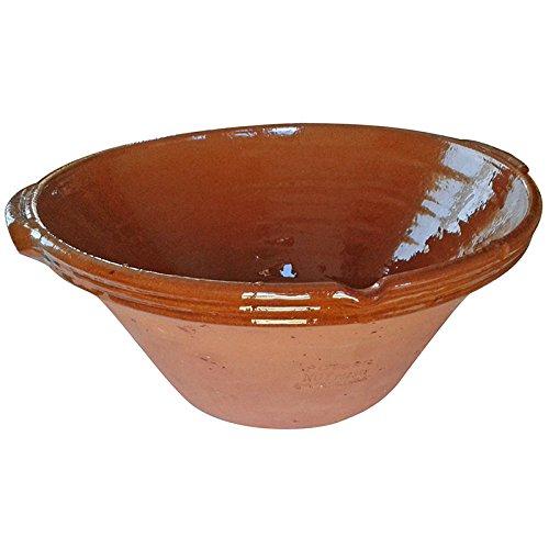 plat-cassoulet-en-terre-cuite-ou-cassole-poterie-not-8-parts