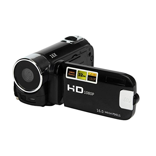 digitalkamera-kingwo-hd-1080p-16m-16x-digital-zoom-camcorder-kamera-dv-schwarz