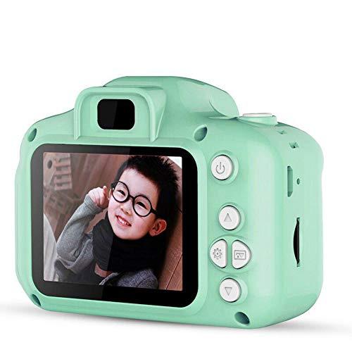 Kinder Digitalkameras, Kinder Videokamera & Mini Kinder