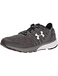 Under Armour Men's UA Charged Bandit 2 Running Shoes
