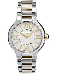 Reloj - Raymond Weil - Para  - 5927-STP-00307