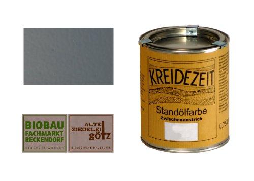 standolfarbe-schlussanstrich-vollfett-taubenblau-075-l