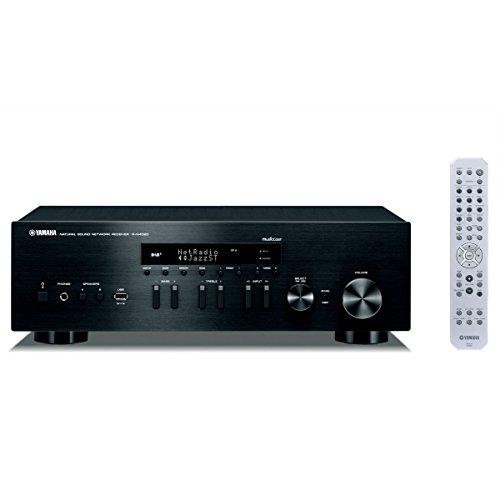 yamaha-r-n402d-black-musiccast-netzwerk-receiver-mit-dab-schwarz