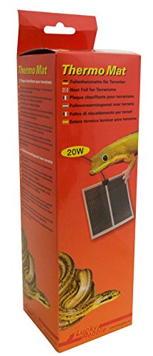 lucky-reptile-heat-thermo-mat-20w