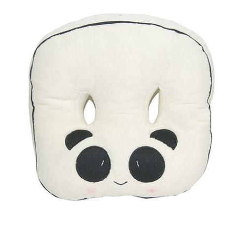 De haute qualité (Lovely Panda) Ventilation doux coussins de siège/coussin