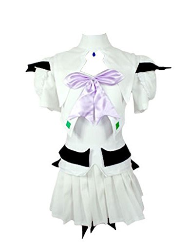 made-in-japan-mahou-senshi-princess-tear-cosplay-costume-womens-xxxl