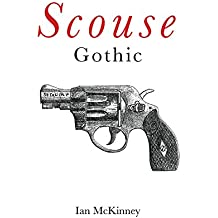 Scouse Gothic: The Pool of Life... and Death