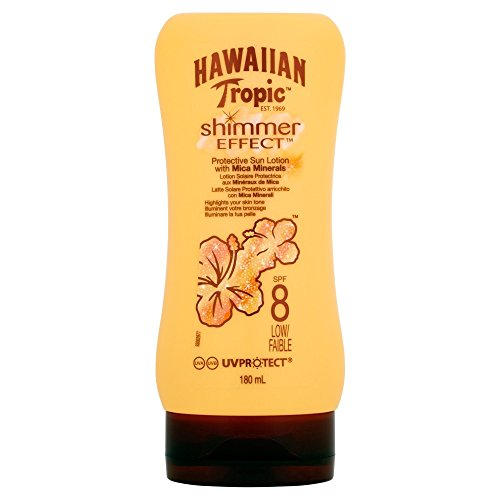 hawaiian-tropic-spf-8-shimmer-effect-sun-lotion
