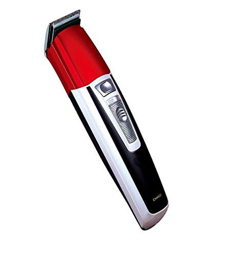 tondeuse-a-cheveux-tondeuse-a-cheveux-tondeuse-a-cheveux-facile-rapide-et-precise-utilisation-sans-f