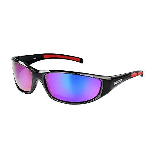 kastkingr-sawatch-featherlite-sports-sunglasses-eyewear-for-men-or-women-styled-ultra-light-tr90-fra