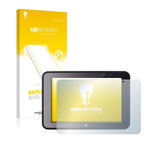 upscreen Matt Schutzfolie für Pokini Tab A8 - Entspiegelt, Anti-Reflex, Anti-Fingerprint
