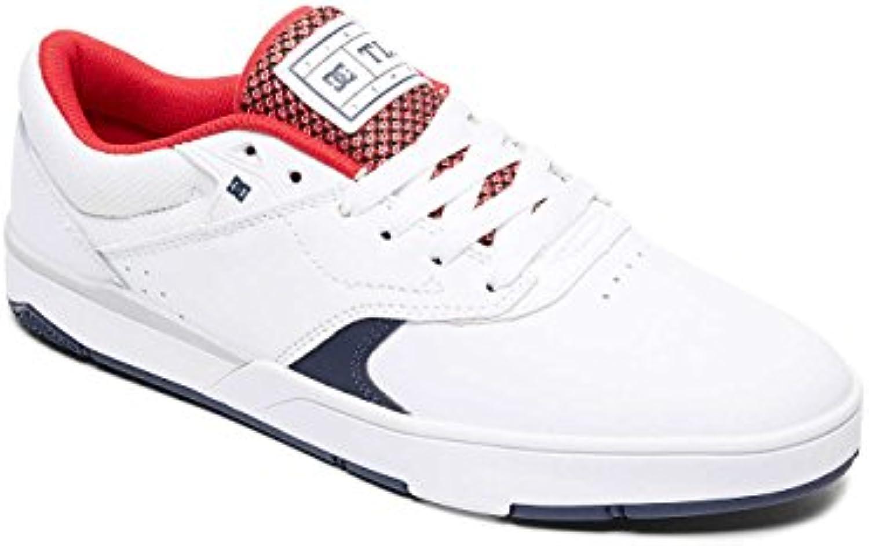 Herren Skateschuh DC Tiago S Skateschuhe  Billig und erschwinglich Im Verkauf