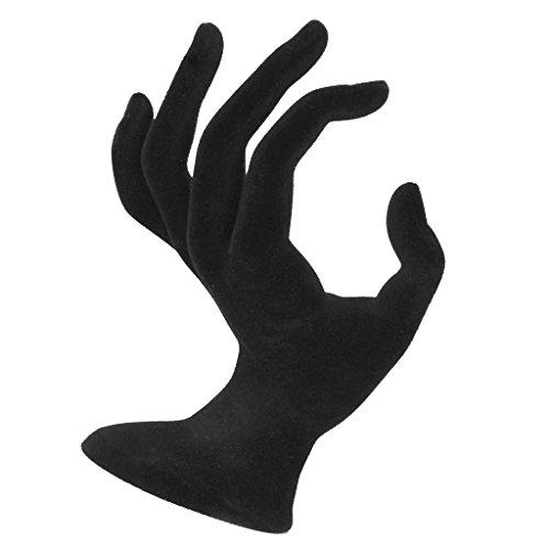 ok-hand-gestured-velvet-ring-display-stand-jewelry-display-holder-black