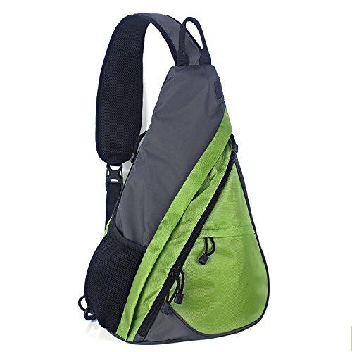 unigear-sling-bag-pack-chest-shoulder-crossbody-hiking-backpack-sport-bicycle-rucksack-handbag-schoo