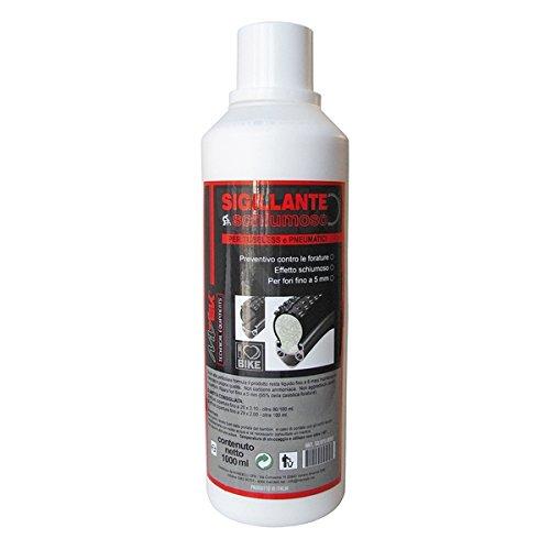 mv-tek-sigillante-schiumoso-1l-foam-sealant-1l