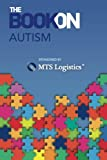 The Book On Autism - Best Reviews Guide