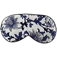 Augenschutz Schlafbrille, Schattierung, weich, A preisvergleich bei billige-tabletten.eu