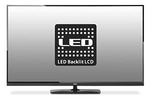 NEC multisync e 424–107 cm) (utilisation commerciale 42'écran plat lCD à rétroéclairage lED - 1080p (fullHD) kantenbeleuchtet sch-monitor multisync e424/107 cm) (42's-pVA lED :  3 ports hDMI, vGA, 1920 x 1080// 30 00:1, 350 cd/m², 10W audio 6,5ms/10W/noir