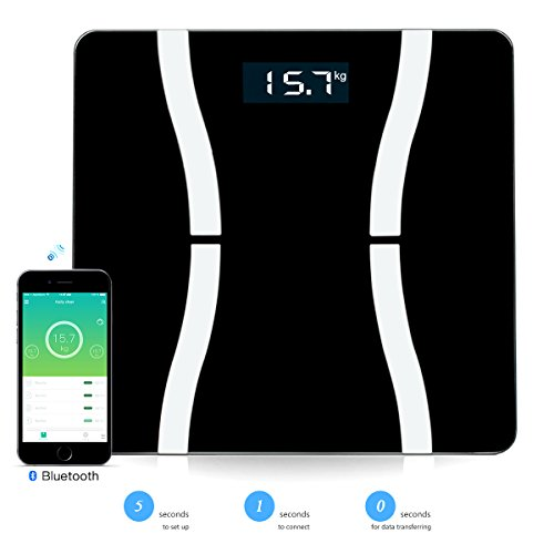 epochair-bluetooth-scales-wireless-digital-body-weight-bathroom-scales-smart-bluetooth-connected-app