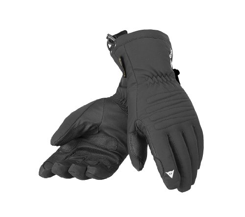 dainese-handschuhe-janet-13-lady-d-dry-gloves-guantes-protectores-de-mano-color-negro-blanco-talla-l