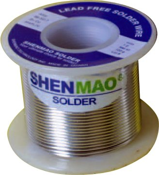 lead-free-alloy-flux-solder-wire-lead-reel-250g-new