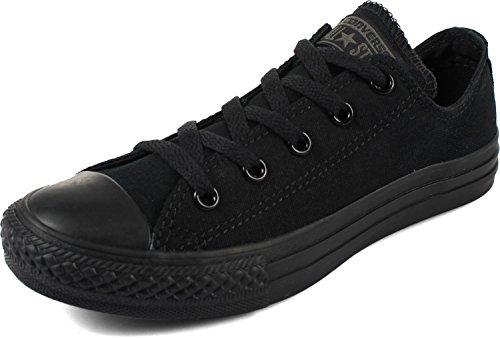 converse-chuck-taylor-ox-chaussures-eur-315-black-mono