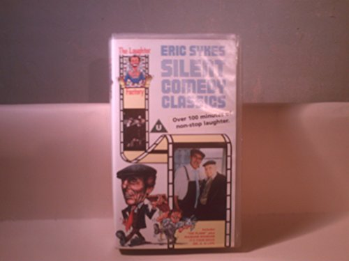 eric-sykes-silent-comedy-classics-the-plank-rhubarb-rhubarb-its-your-move-mr-h-is-late-vhs