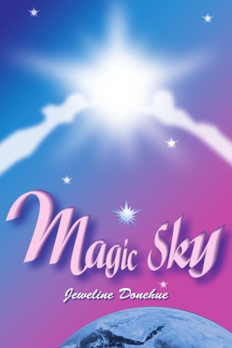 magic-sky-by-jh703-bellsouthnet-2003-01-30