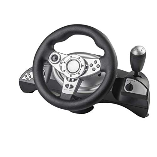 SPEEDLINK Racing Wheel