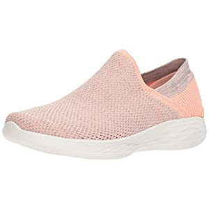 Skechers Women