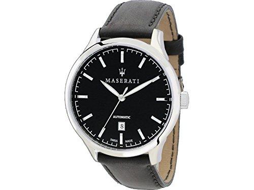 maserati-reloj-los-hombres-attrazione-automatica-r8821126001