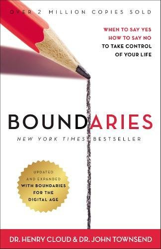 Download boundaries pdf free by cloud townsend dwe best books 89 click image or button bellow to read or download free boundaries fandeluxe Gallery