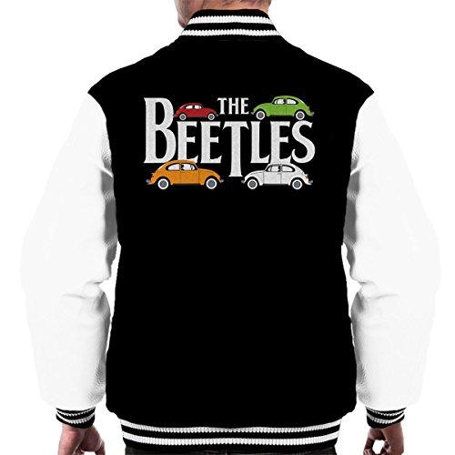 the-beetles-vw-mens-varsity-jacket