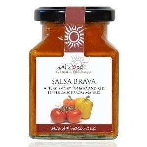 salsa-brava-185g