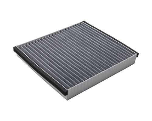 innenraumfilter-filter-fur-honda-civic-ma-mb-mb-mc-ej-ek-cr-v-rd-rover-400-xw-14-15-16-18-20