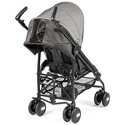 Peg Perego IPKR280000SU53SU73 Kinderwagen Pliko Mini