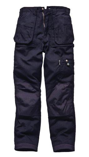 dickies-eisenhower-multipocket-work-trousers-navy-34-tall