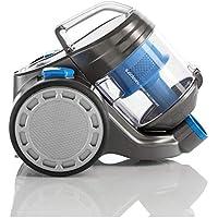 Aspirateur Sans Sac EZIclean® Turbo one confort