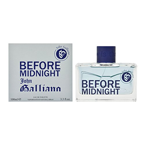 john-galliano-before-midnight-eau-de-toilette-spray-100ml-33oz-parfum-herren