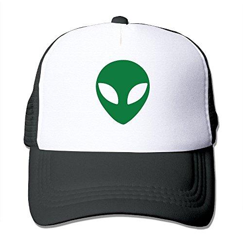 bikini bag Adult ALIEN Trucker Hats,2018 Mesh Caps,snapback Baseball Cap Hat - Giants-stoff New York