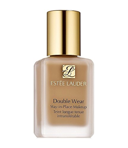Estee Lauder Double Wear Stay in Place Makeup SPF 10 2C3 - Fresco 30 ml