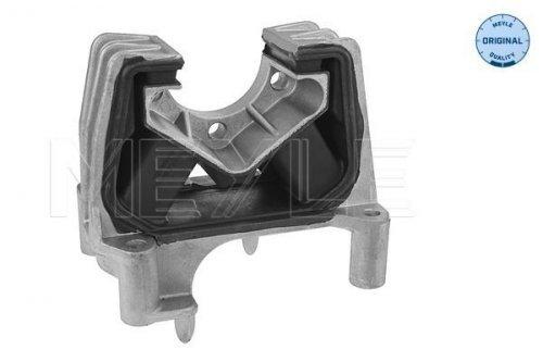 MEYLE 614 684 0028 suspension du moteur arrière